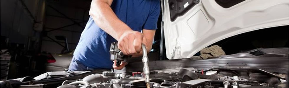 Lincoln Auto Service And Repair Auto Repair Atlanta Ga Mechanic