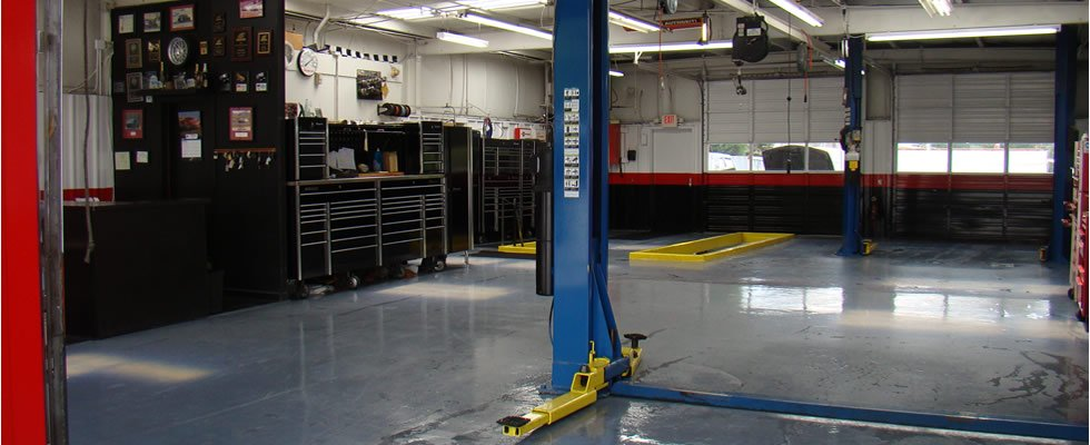 Auto Repair Atlanta Ga Mechanic Chamblee Ga Doraville