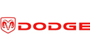 Dodge Auto Service and Repair
